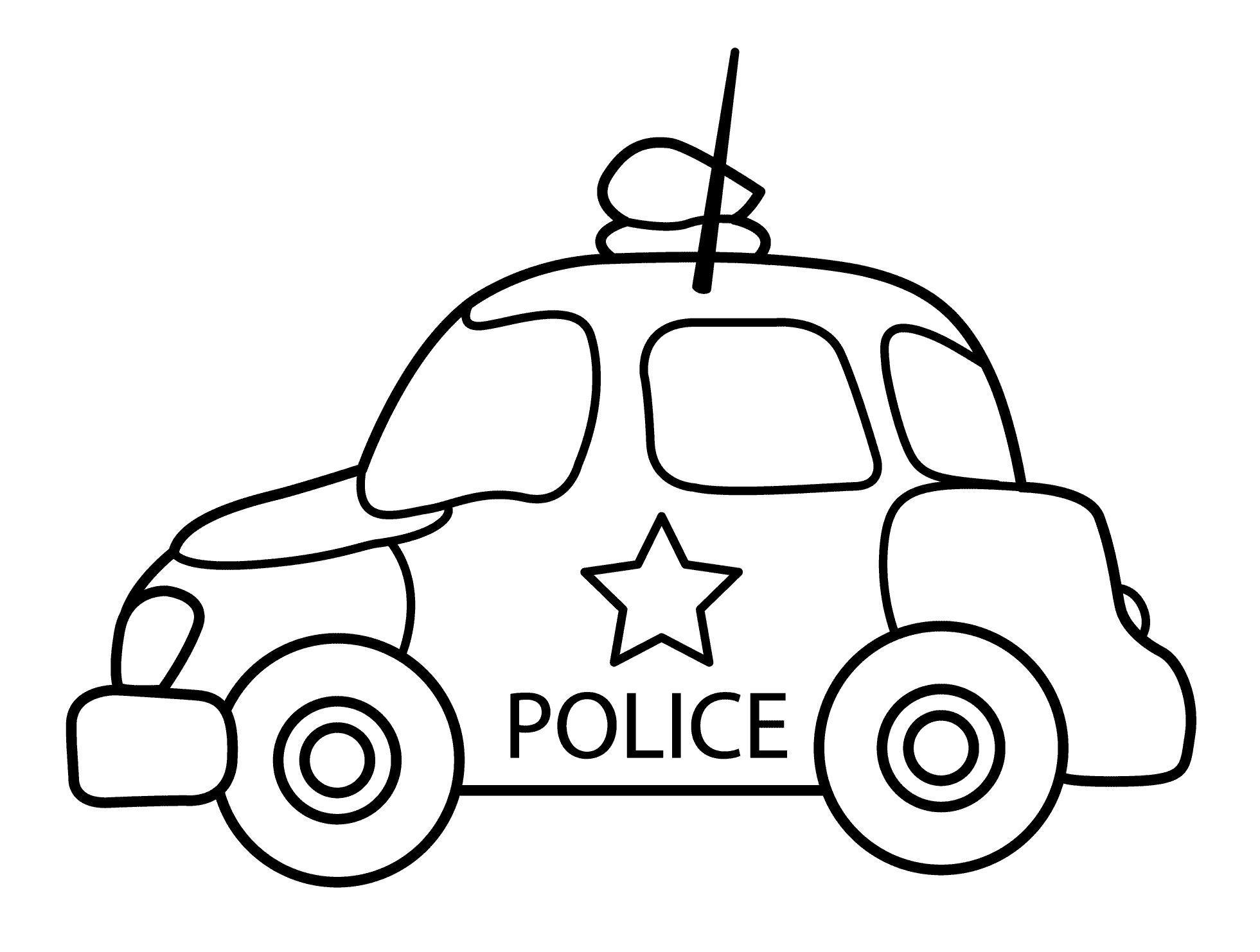 ᐈ Полиция картинки и фотографии полиция скачать рисунки